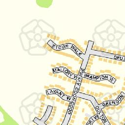 Map tile 476546.263925