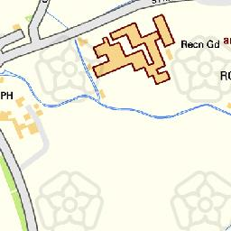 Map tile 476559.239300