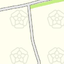 Map tile 476564.266519