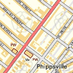 Map tile 476571.262031