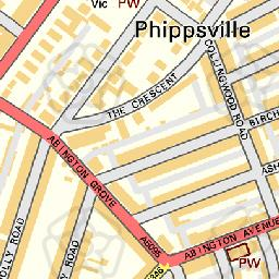 Map tile 476579.261705