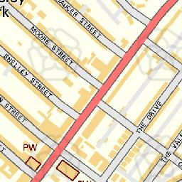 Map tile 476579.262111
