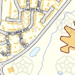 Map tile 476581.255947