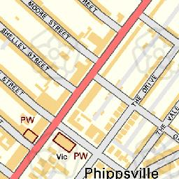 Map tile 476584.262054