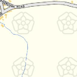 Map tile 476585.284019