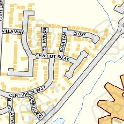 Map tile 476587.256078