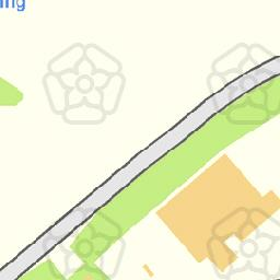 Map tile 476589.265331