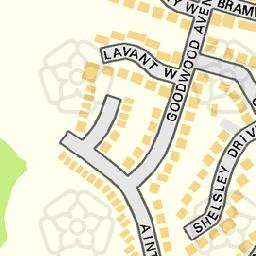 Map tile 476590.263819
