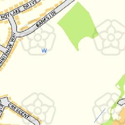 Map tile 476595.262901