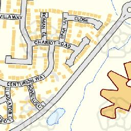 Map tile 476596.256027
