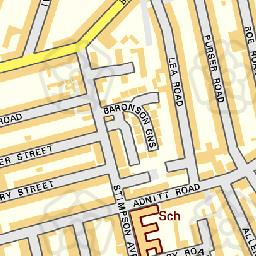 Map tile 476597.261292