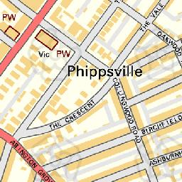 Map tile 476626.261820