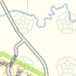 Map tile 476630.255464