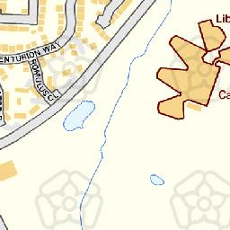 Map tile 476630.255870