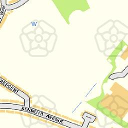 Map tile 476631.262812