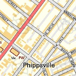 Map tile 476651.262009