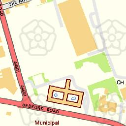 Map tile 476654.259848