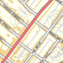 Map tile 476676.262156