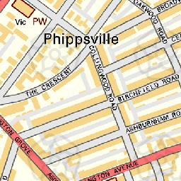 Map tile 476677.261749