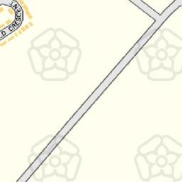 Map tile 476678.244038