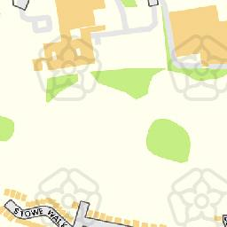 Map tile 476690.264153