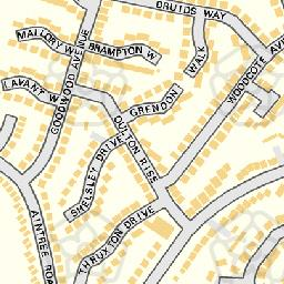 Map tile 476692.263747