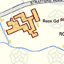 Map tile 476697.239446