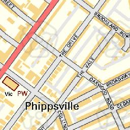 Map tile 476697.261992