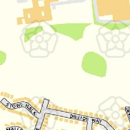 Map tile 476697.264102