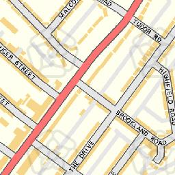 Map tile 476722.262211