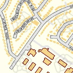 Map tile 476724.263549