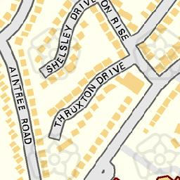 Map tile 476725.263682