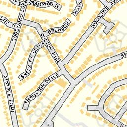 Map tile 476726.263687