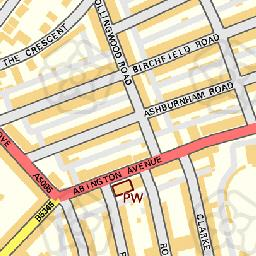 Map tile 476731.261636