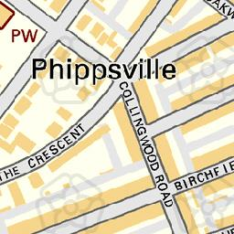 Map tile 476739.261877