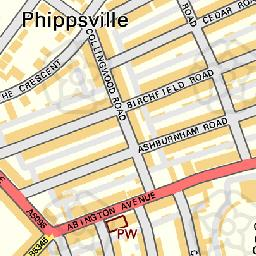 Map tile 476740.261693