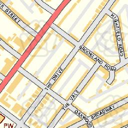 Map tile 476740.262099