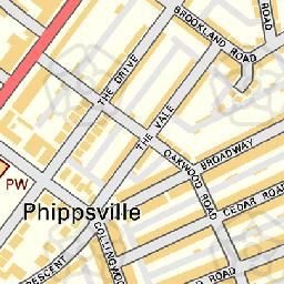 Map tile 476742.261964