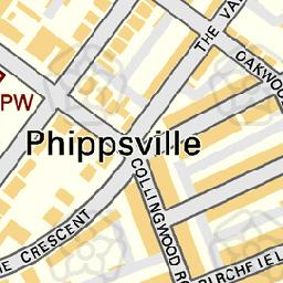 Map tile 476751.261934
