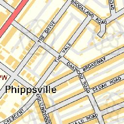Map tile 476758.261954