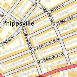 Map tile 476763.261784