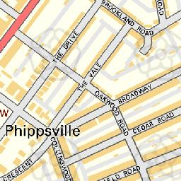 Map tile 476764.261954