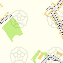 Map tile 476768.263006