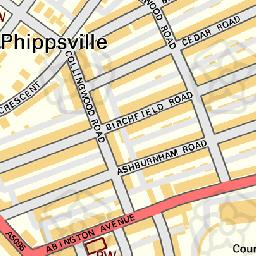 Map tile 476773.261728