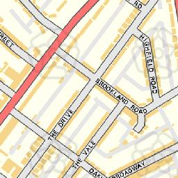 Map tile 476773.262134