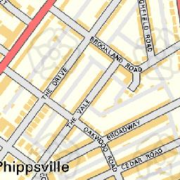 Map tile 476788.262037