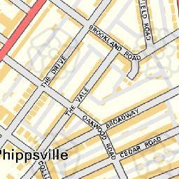 Map tile 476789.262012