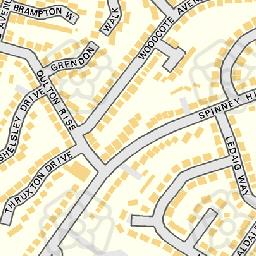 Map tile 476797.263693