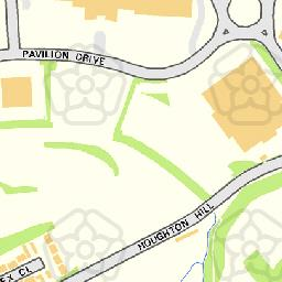 Map tile 476806.258035