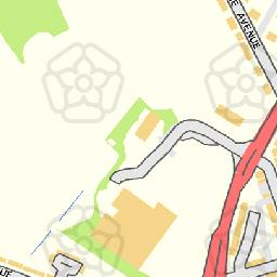 Map tile 476815.262828